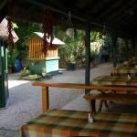Várcsárda-Étterem