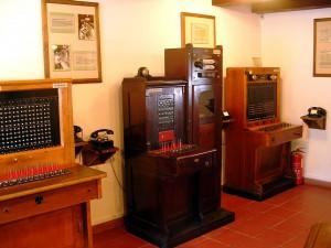 Posta Múzeum