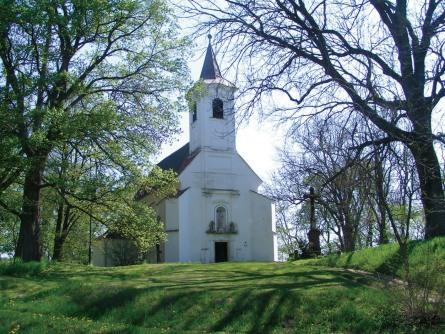 szent istvan templom