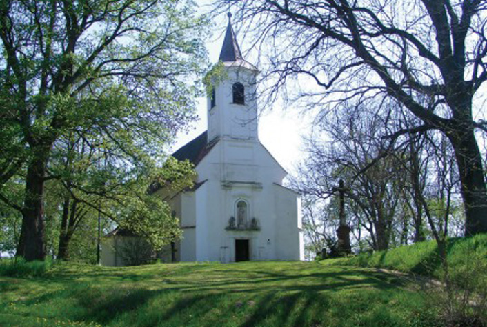 szent istvan templom1