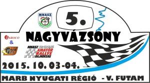 rallytabla_nagyvazsony