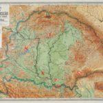 Kinizsi szövetség települései Kárpát hazában
