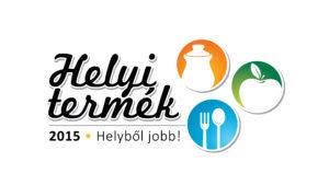 helyi_termek_logo_0212-01