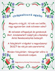 megunta-viragjat-page00011